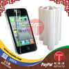 Touch Cell Phone Screen Protective Film