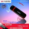 lower price modem huawei e173