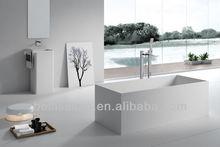 Europe Style Stone Tubs Bathtubs & Whirlpools BS-8617