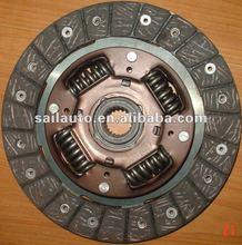 TOYOTA friction clutch plate DT-123V