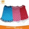 My Pet Free Shipping Cheap Dog Clothes