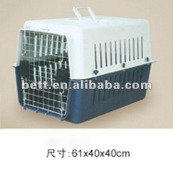 high quality wire pet cage/dog cage