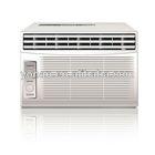 Window air conditioners 110v NOM,mechanical window AC