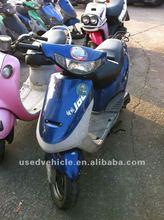 50C.C ) FOR YAMAHA JOG 50cc Scooter Jog Japan motorcycle
