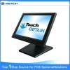 12.1 inch Resistive LCD Touch Screen Monitor Touch LCD Monitor