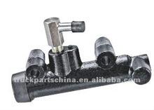 heavy truck parts clutch slave cylinder 1-4750023-0 1-47500-206-1 for isuzu truck cxz81k