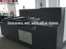 ZX-1215 die board laser cutting machine / laser die cutting machine / professional thick laser cutting machine