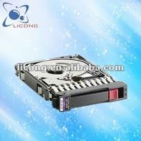 581286-B21/ 600G /10K /SAS/2.5'' server hard disk drive