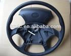 Steering wheel Of Higer Yutong Zhongtong Kinglong Bus 34C03-02010A/Steering Wheel Cover