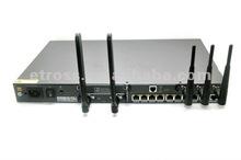 Huawei EGW2160 3G WiFi Router 3G module+ADSL module