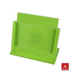 magnet knife holder / Magnet knife block