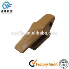 2713-0033 Daewoo DH360 excavator bucket adapter