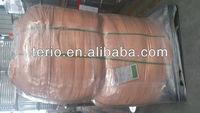 Low price for bulk Rutile, Nano Grade 99% min Titanium Dioxide
