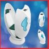 Optima steamer detox spa equipment (JB-3006)