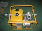2inch kerosene water pump with best price;robin water pump
