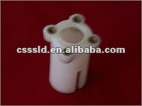 cover shock absorber plastic