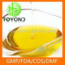 TYD Vitamin A