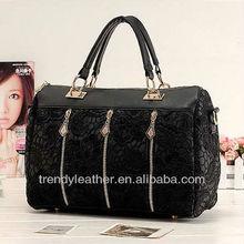 Female Bags lace handbags sales