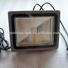 2012 Best Competitive Price 60W RGB flood light