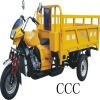 ZF150ZH-D HORNET Boiled water-cooling Three wheel motorcycle