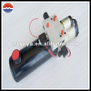 China portable hydraulic power units for sale