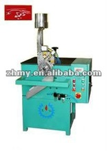 Wick Clamping Machine(Pneumatic)