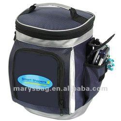 Elite Golf Bag Shaped Cooler Bag