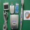 Wireless Dental Intraoral Camera BWD Model Intra Oral Camera