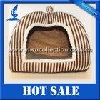 foldable PVC pet cat cage