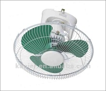 Shunde best seller cooling fan/electric ceiling fan
