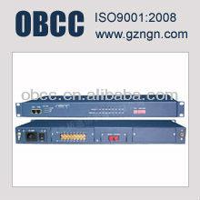 8E1plus10/100M Ethernet 8e1 pdh multiplexer