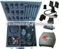 Car diagnostic machine for cars automotive diagnsotic equipment auto diagnosis MST-1