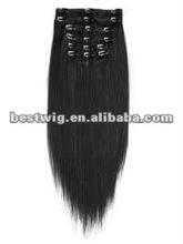 100% vergin peruvian hair weaving