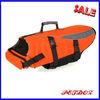 custom pet life jacket