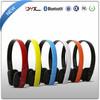 Mini Lightweight Wireless Stereo Sports Running Bluetooth Headphones Headsets for Ipad 2 3 4 New iPad, Ipod