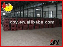 API drill pipe for sale