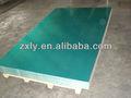 di alta qualità bassa price1200 lamiera di alluminio