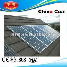 solar panel, sunpower solar panel