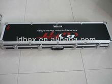 tool box flight cases
