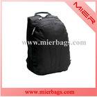 1680D nylon or polyester durable computor bag,laptop backpack unisex
