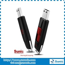 2013 newest USB 2.0 FLASH DRIVE your own logo