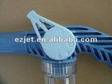 Water Spray Gun EZ Jet Water Cannon