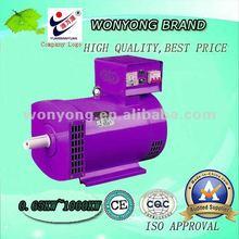 STC/ST series alternators