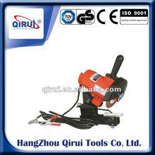 12V Electric Saw Chain Grinder ES003