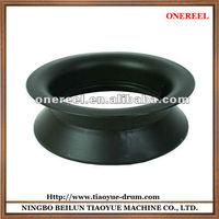 plastic reels manufacturer