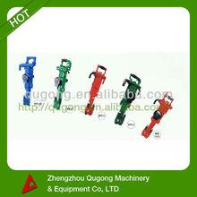 Kaishan brand Air leg YT28 pneumatic rock drill