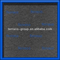 Spray Terraco Terracoat Stone Coating Paint For Exterior And Interior Walls