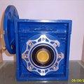 Nmrv030 caixa redutora
