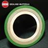 asme b16.20 metal spiral gasket