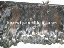 AAAA indian raw hair Wholesale